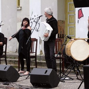 Image for 'Muzykanci'