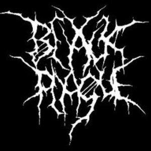 Image for 'Black Plague'