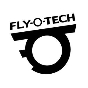 Image for 'Fly O Tech'