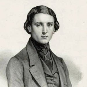 Image for 'Louis James Alfred Lefébure-Wély'