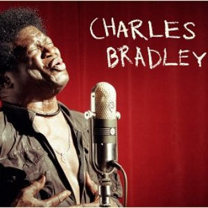 Image for 'Charles Bradley & The Bullets'