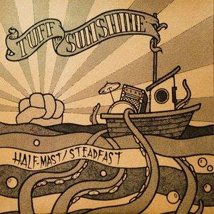 Image for 'Tuff Sunshine'