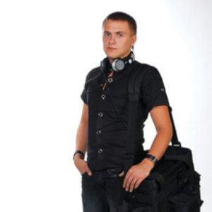 Image for 'DJ Tecktonik'