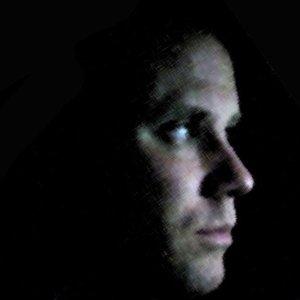 Image pour 'Alexander Brandon'