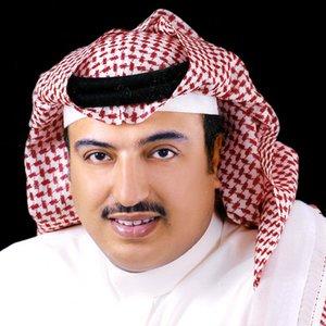 Image for 'Aseel Abu Baker'