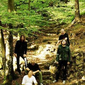 Imagen de 'Skånska Mord'