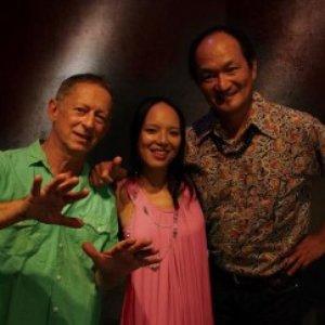 Image for 'Hugo Fattoruso & Tomohiro Yahiro'