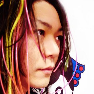 Imagem de 'Takuya Angel'