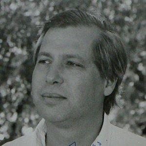 Image for 'Miles Goodman'