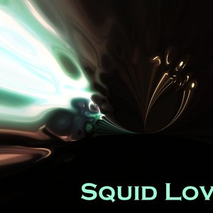 Image for 'Squid Love'