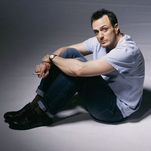 Image for 'Hank Azaria'