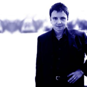 Image for 'Philippe Saisse'