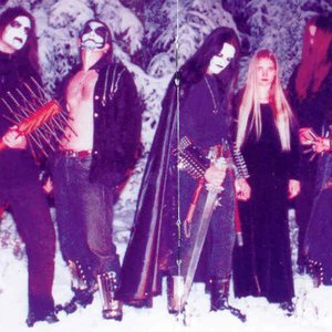 Image for 'Helgrindr'
