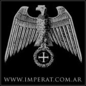 Image for 'Imperat'