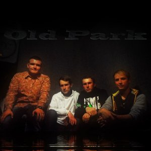 Image for 'Old Park'