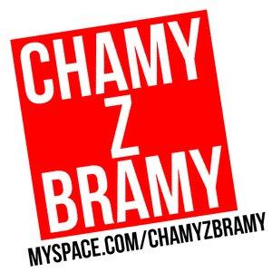 Image for 'Chamy z Bramy'