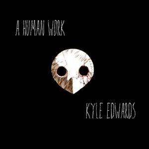 Image for 'Kyle Edwards'