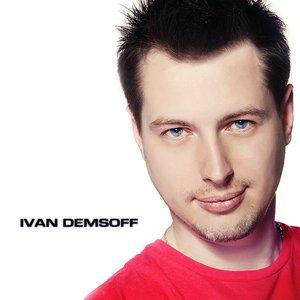 Imagem de 'Ivan Demsoff'