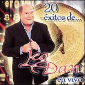 Image for 'LEONARDO FAVIO, LEO DAN SANDRO , PALITO ORTEGA, KING CLAVE PIERO'