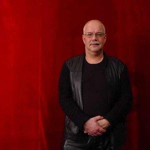 Bild für 'Luc Houtkamp'