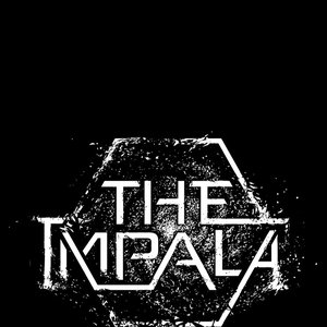 Image for 'The Impala'