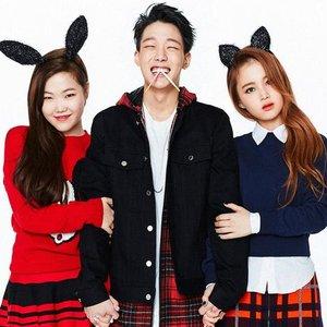 Image for '하이 수현'