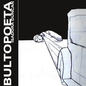 Image for 'Bulto Poeta'