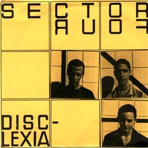 Image for 'Sector 4'