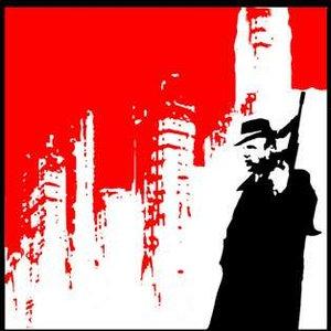 Image for 'Mafia OST'