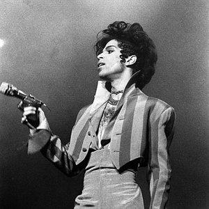Imagem de 'Prince'