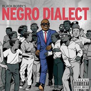 Image pour 'Black Bobby'