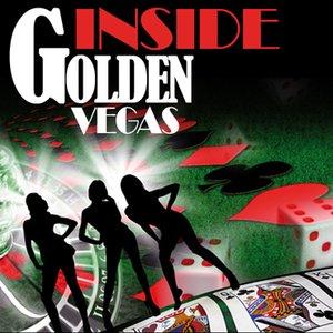 Image for 'Golden Vegas'