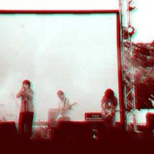 Immagine per 'the videodrome'