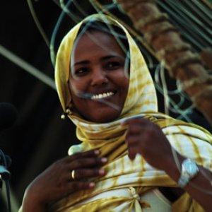 Imagen de 'Aziza Brahim'