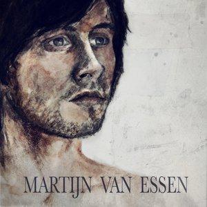 Bild för 'Martijn van Essen'