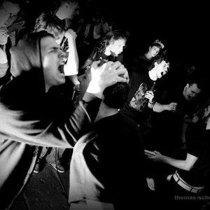 Image for 'Dancing on Debris'