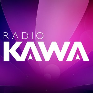Image for 'RadioKawa'