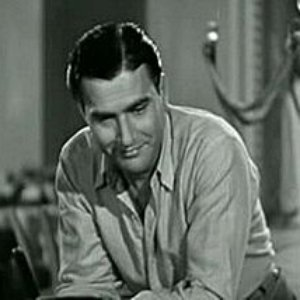Image for 'Artie Shaw & His New Music'