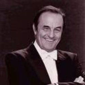 Image for 'Montreal Symphony Orchestra, Charles Dutoit'
