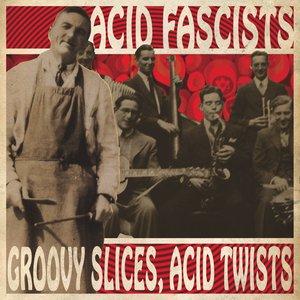 Image for 'Acid Fascists'