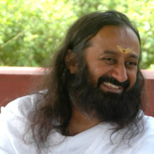 Image for 'Sri Sri Ravi Shankar'