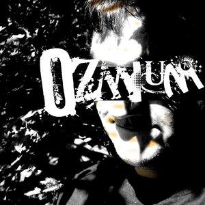 Image for 'Ozmium'