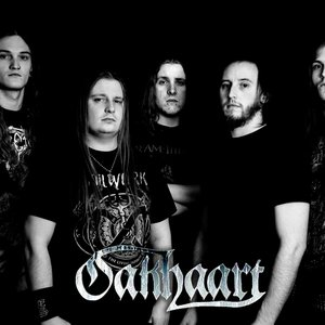Image for 'Oakhaart'