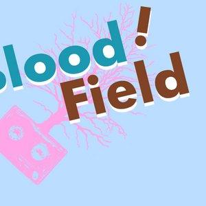 Bild für 'Bloodfield'