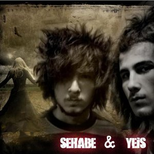 Image for 'Sehabe feat Yeis Sensura'