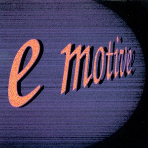 Imagen de 'e motive'