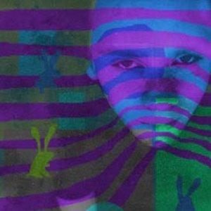 Image for 'Psychic Enema'