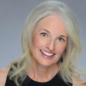 Image for 'Pamela Howland'