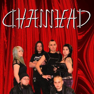 Image for 'Chainhead'