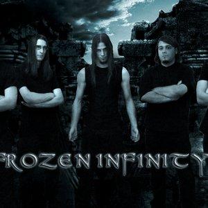 Imagem de 'Frozen Infinity'